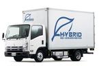 Atlas_hybrid