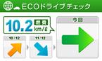 Ecodrive1