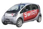 I_miev_switch_l