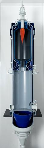 Siemens500