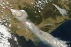 Bushfires3