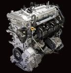 18liter_engine