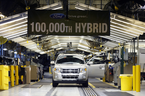 Ford100k