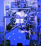 H2bvplus