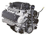 68ltr_v10_hydrogen_engine2_1