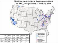 EPA120counties