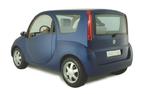Bluecar2