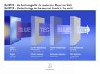 Bluetecdiag