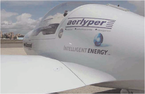 Boeing_ie_fuel_cell