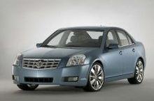 Cadillac_eu4_diesel