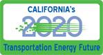 California_2020_web