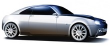 Connaught_coupe_new