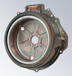 Continental_mild_hybrid_motor