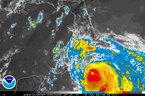 Dennis_hurricane_400