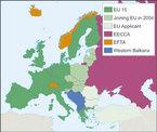 Europe_regions