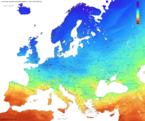 Eurosoalrmap