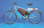 Fahrrad_bz