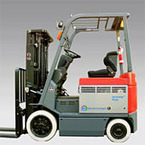 Forklift_thumb_1