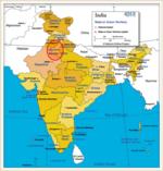 Haryanamap