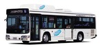 Hino_blue_ribbon_city_hybrid