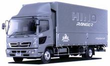Hino_hybrid_ranger