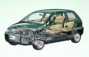 Honda_1997_ev_plus_1