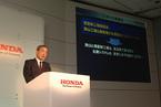 Honda_ceo
