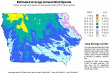 Iowa_wind