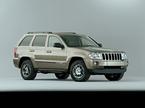 Jeep_gccrd