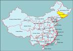 Jilin_province