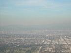 La_pollution