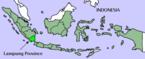 Lampung_map