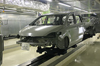 Mazda_ecoat