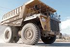 Mine_truck