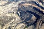 Miningpicture