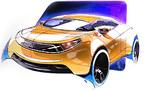 Mitsubishi_conceptctmiev