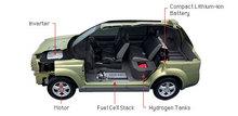 Nissan_cutaway_xtrail_fcv