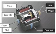 Nissan_supermotor