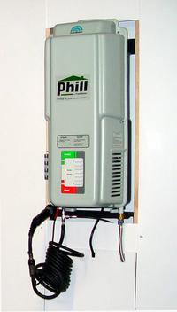 Phill01