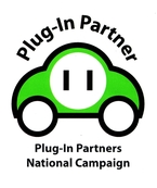 Plug_in_partners