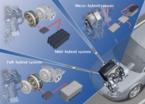 Siemens_hybrid_modules