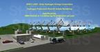 Solar_hydrogen_plant_rendering