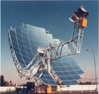 Solardish3