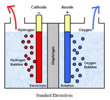 Standard_electrolysis