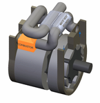 Starrotor_engine