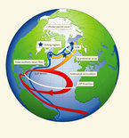 Thermohaline_large