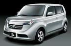 Toyota_bb