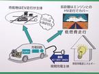 Toyota_phev