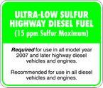 Ultralowdiesel_041006