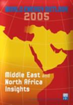 Weo2005
